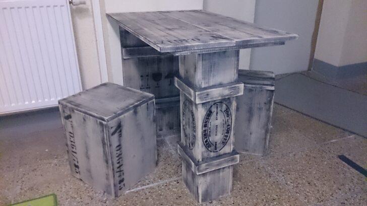 Medium Size of Kisten Küche Viel Kiste Fr Kleine Kche Laminat In Der Mit Geräten Vorratsdosen Deckenleuchten Billig Kaufen Glasbilder Ikea Regal Bank Aluminium Wohnzimmer Kisten Küche