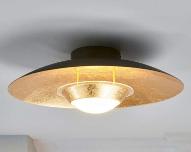 Deckenlampe Skandinavisch Wohnzimmer Schlafzimmer Deckenleuchte Led Dimmbar Deckenlampe Skandinavisch Deckenlampen Wohnzimmer Modern Für Küche Bad Bett Esstisch
