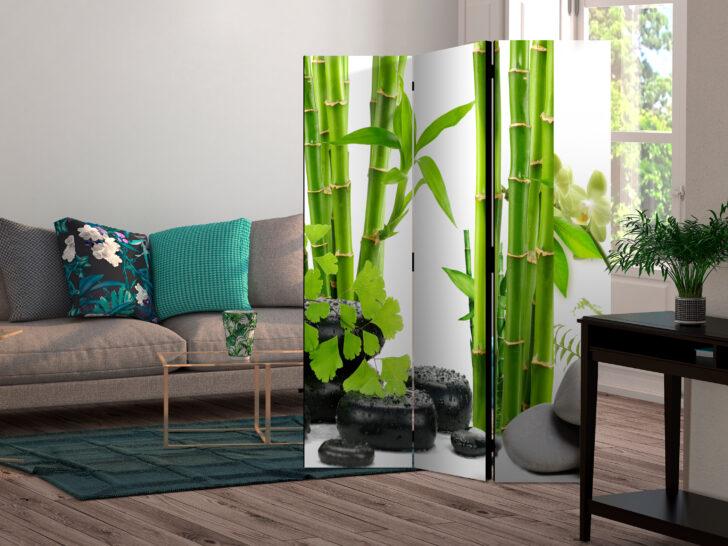 Medium Size of Bro Trennwnde Paravents Brombel Deko Paravent Raumteiler Garten Bambus Bett Wohnzimmer Paravent Bambus