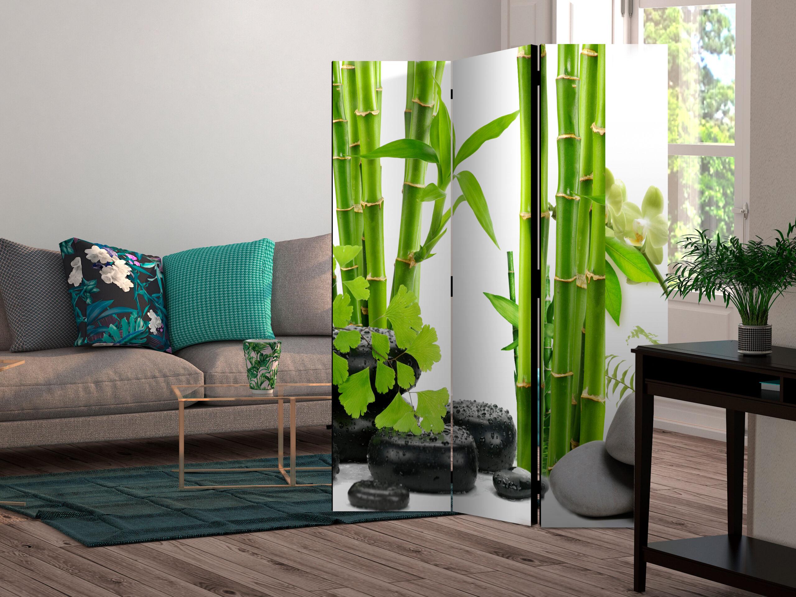 Full Size of Bro Trennwnde Paravents Brombel Deko Paravent Raumteiler Garten Bambus Bett Wohnzimmer Paravent Bambus