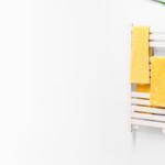 Handtuchhalter Heizung Küche Ideale Fr Ihr Zuhause Ikohs Wandtattoo Winkel Ebay Keramik Waschbecken Lüftungsgitter Vorratsschrank Gebrauchte Oberschrank Wohnzimmer Handtuchhalter Heizung Küche