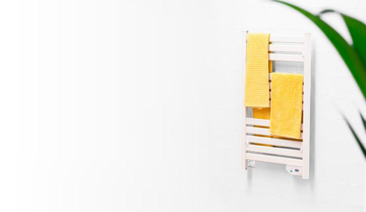 Medium Size of Handtuchhalter Heizung Küche Ideale Fr Ihr Zuhause Ikohs Wandtattoo Winkel Ebay Keramik Waschbecken Lüftungsgitter Vorratsschrank Gebrauchte Oberschrank Wohnzimmer Handtuchhalter Heizung Küche