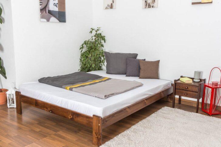 Medium Size of Bettgestell 160x200 Betten Bett Komplett Weiß Mit Schubladen Lattenrost Stauraum Ikea Schlafsofa Liegefläche Weißes Und Matratze Bettkasten Wohnzimmer Bettgestell 160x200