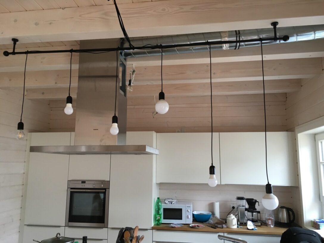 Large Size of Lampe über Kochinsel Küche Lampen Badezimmer Stehlampe Schlafzimmer Bogenlampe Esstisch Wohnzimmer überwurf Sofa Stehlampen Bad Led Deckenlampe Wohnzimmer Lampe über Kochinsel