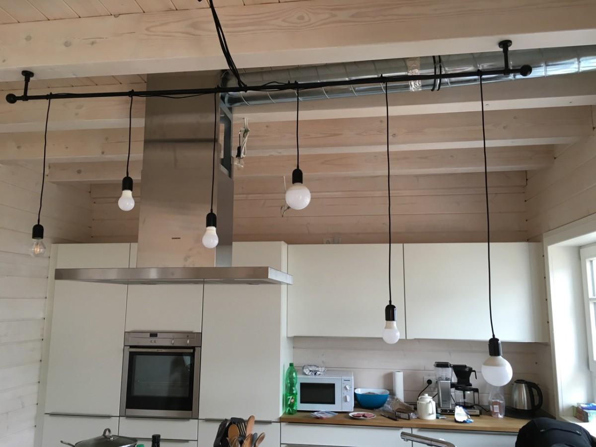 Full Size of Lampe über Kochinsel Küche Lampen Badezimmer Stehlampe Schlafzimmer Bogenlampe Esstisch Wohnzimmer überwurf Sofa Stehlampen Bad Led Deckenlampe Wohnzimmer Lampe über Kochinsel