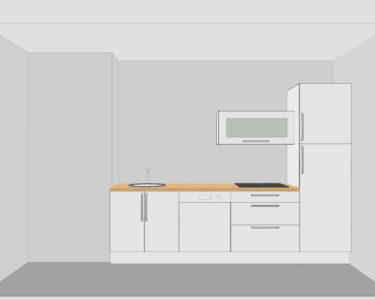 Ikea Küchen Unterschrank Wohnzimmer Ikea Küchen Unterschrank Kchenschrank Korpus Metod Aufhngeschiene 2020 03 22 Bad Holz Küche Kosten Betten Bei Miniküche 160x200 Sofa Mit Schlaffunktion