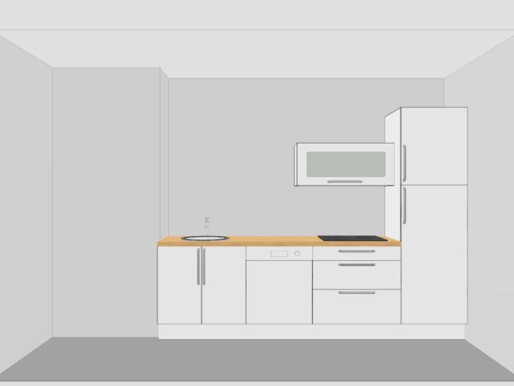 Medium Size of Ikea Küchen Unterschrank Kchenschrank Korpus Metod Aufhngeschiene 2020 03 22 Bad Holz Küche Kosten Betten Bei Miniküche 160x200 Sofa Mit Schlaffunktion Wohnzimmer Ikea Küchen Unterschrank
