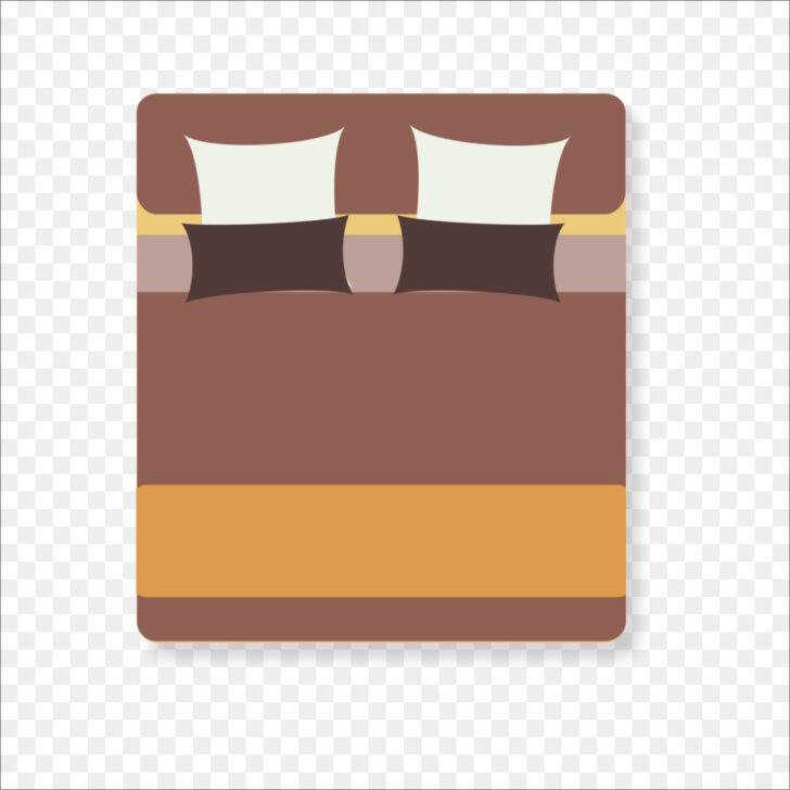 Medium Size of Flaches Bett Flachen Ikone Flache Betten Png 3546 Landhausstil Einzelbett Halbhohes Balken Antike Massivholz 180x200 Günstig Kaufen Rattan Großes Ruf Wohnzimmer Flaches Bett