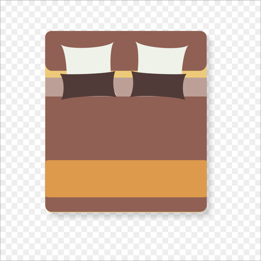 Full Size of Flaches Bett Flachen Ikone Flache Betten Png 3546 Landhausstil Einzelbett Halbhohes Balken Antike Massivholz 180x200 Günstig Kaufen Rattan Großes Ruf Wohnzimmer Flaches Bett