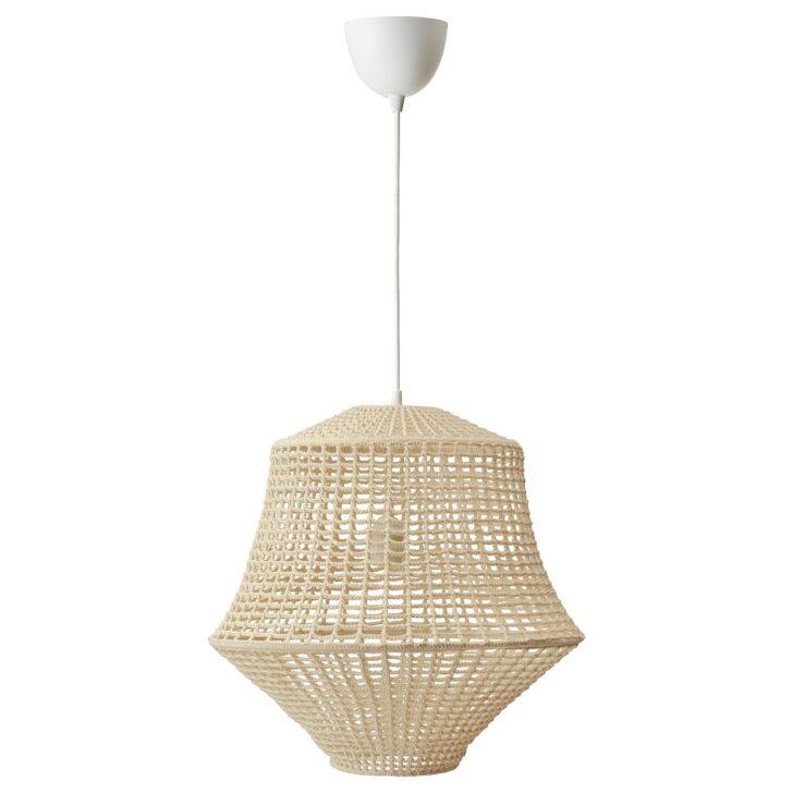 Medium Size of Deckenleuchten Ikea Industriell Hngeleuchte Anhnger Lampen Betten 160x200 Bad Küche Kosten Wohnzimmer Miniküche Modulküche Kaufen Bei Sofa Mit Wohnzimmer Deckenleuchten Ikea