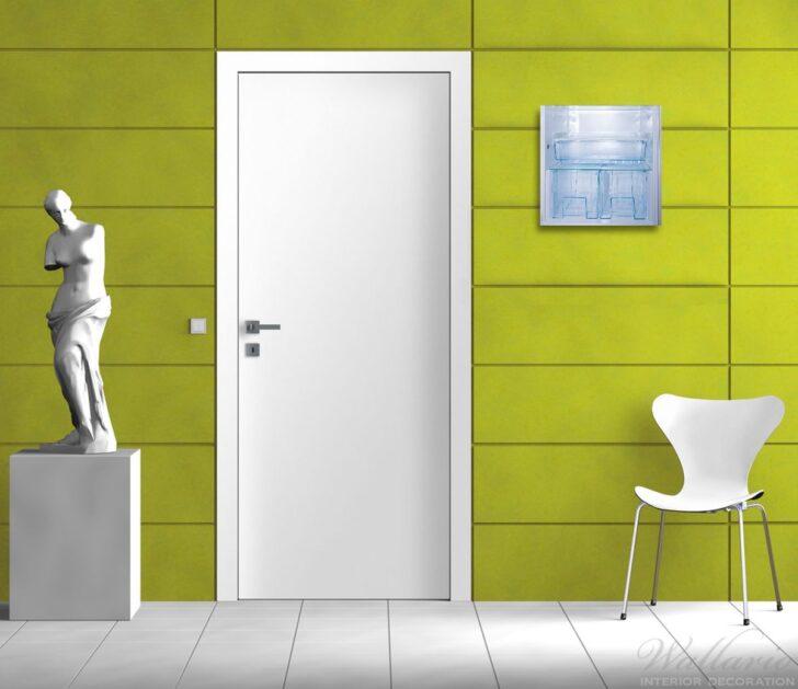 Medium Size of Acrylglasbild Leerer Khlschrank Offene Leere Ohne Inhalt Single Küche Singelküche Holz Modern Modulküche Ikea Einbauküche L Form Kaufen Mit Elektrogeräten Wohnzimmer Küche Ohne Kühlschrank