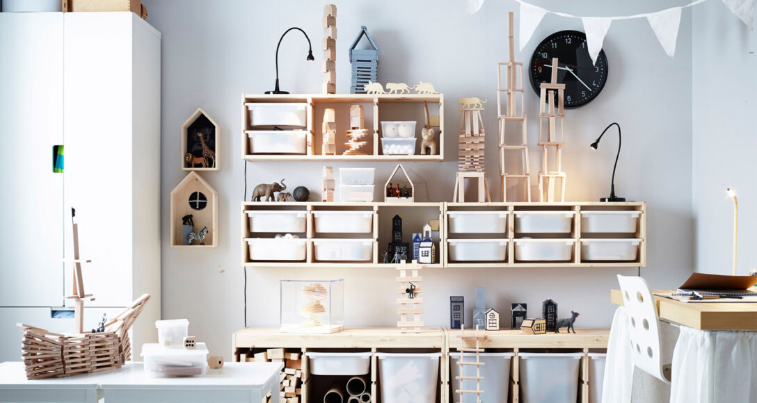 Large Size of Ikea Hacks Aufbewahrung Im Kinderzimmer Diy Ideen Fr Kallaund Trofast Bett Mit Küche Kosten Miniküche Modulküche Betten Bei Aufbewahrungsbehälter Wohnzimmer Ikea Hacks Aufbewahrung
