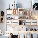 Ikea Hacks Aufbewahrung Im Kinderzimmer Diy Ideen Fr Kallaund Trofast Bett Mit Küche Kosten Miniküche Modulküche Betten Bei Aufbewahrungsbehälter Wohnzimmer Ikea Hacks Aufbewahrung