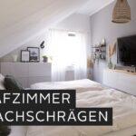 Schlafzimmer Mit Dachschrge Einrichten Roombeez Powered By Regale Für Dachschrägen Singleküche Kühlschrank Miniküche Midischrank Bad Hochschrank Schrank Wohnzimmer Dachschräge Schrank Ikea