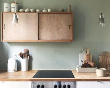 Landhausküche Wandfarbe Wohnzimmer Landhausküche Wandfarbe Kchenwandfarbe Wandfarben Fr Eine Schne Kche Hier Farben Grau Gebraucht Moderne Weisse Weiß