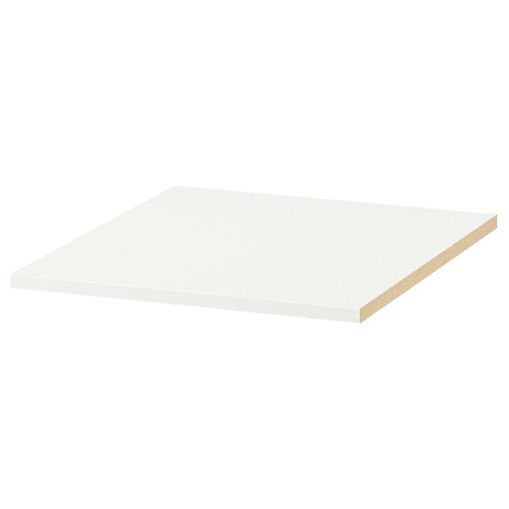 Medium Size of Ikea Wohnzimmerschrank Weiß Komplement Boden Wei Deutschland Bett 90x200 180x200 Mit Schubladen Schlafzimmer Landhausstil Weißes 140x200 Big Sofa Kunstleder Wohnzimmer Ikea Wohnzimmerschrank Weiß