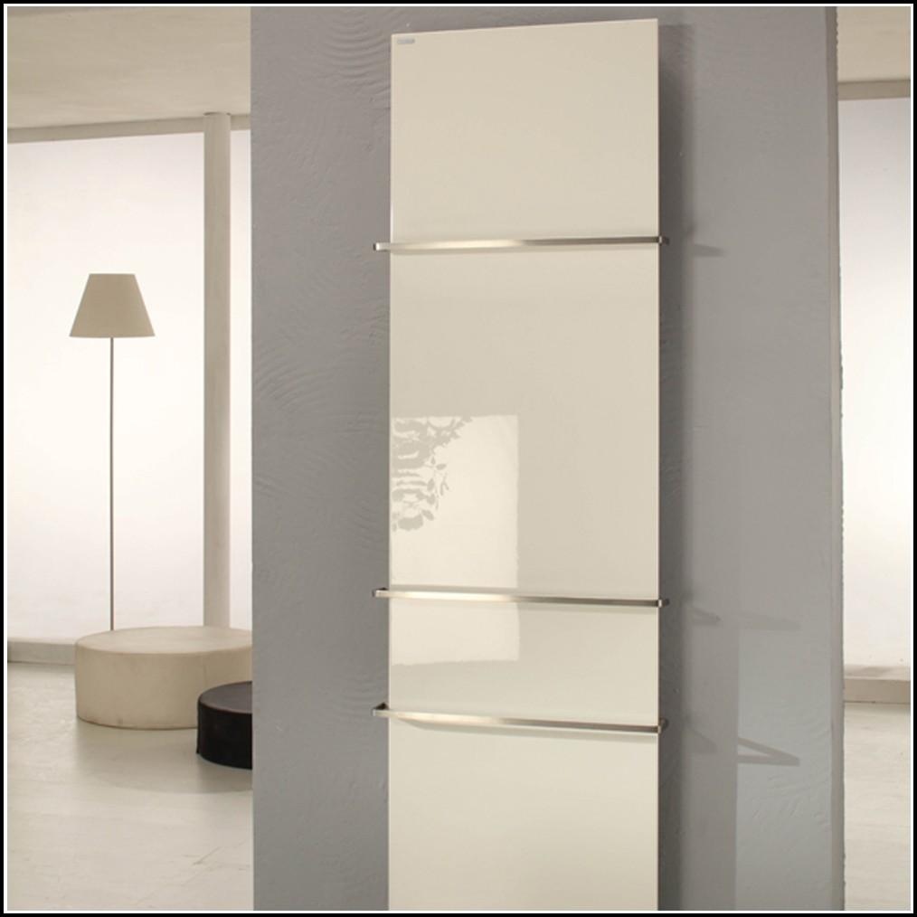 Full Size of Küche Industriedesign Designer Betten Esstische Esstisch Vertikaler Garten Vertikal Bett Modern Design Lampen Badezimmer Regale Wohnzimmer Design Flachheizkörper Vertikal