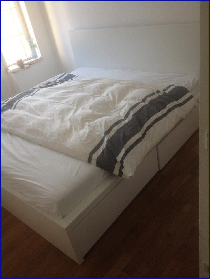 Medium Size of Bett Mit Ausziehbett Ikea Schubladen Dolce Vizio Tiramisu Fenster Sprossen Matratze Dänisches Bettenlager Badezimmer Japanische Betten Trends Kopfteil Selber Wohnzimmer Bett Mit Ausziehbett Ikea