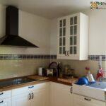 Fliesenspiegel Landhausküche Küche Selber Machen Gebraucht Weiß Moderne Grau Glas Weisse Wohnzimmer Fliesenspiegel Landhausküche