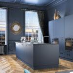 Kchen Modern Küchen Regal Inselküche Abverkauf Bad Wohnzimmer Walden Küchen Abverkauf