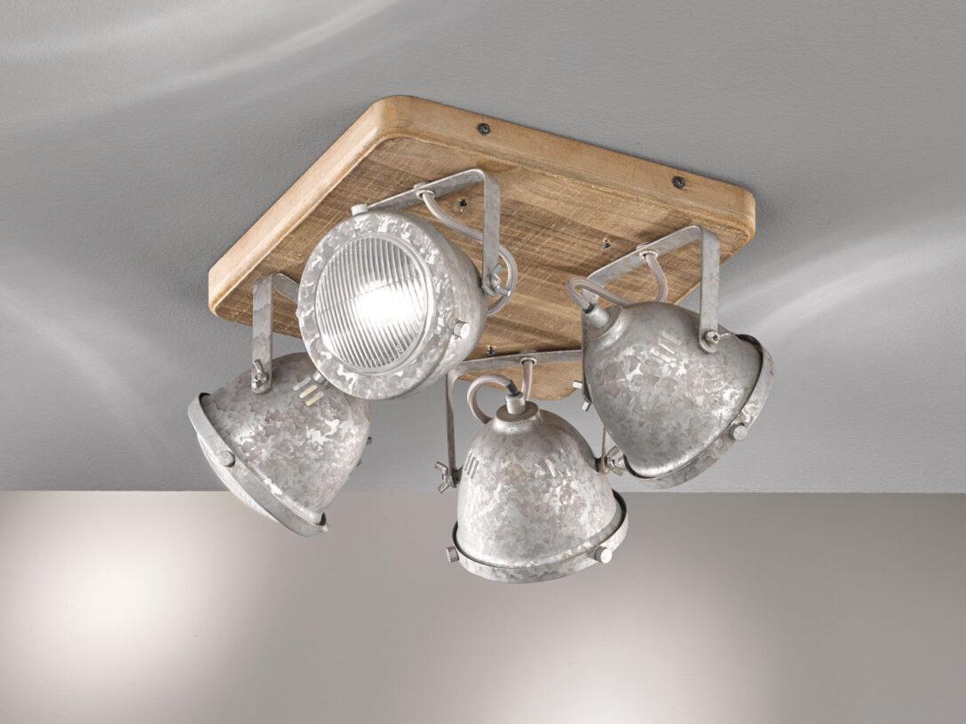 Large Size of 5c7dca04220c9 Esstisch Industrial Deckenlampen Für Wohnzimmer Deckenlampe Küche Modern Schlafzimmer Bad Wohnzimmer Deckenlampe Industrial