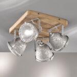 5c7dca04220c9 Esstisch Industrial Deckenlampen Für Wohnzimmer Deckenlampe Küche Modern Schlafzimmer Bad Wohnzimmer Deckenlampe Industrial