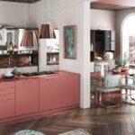 Küchenblende Bauformat Wohnzimmer Küchenblende