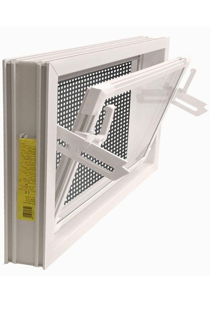 Medium Size of Aco Kellerfenster Ersatzteile Therm 60x40cm Nebenraumfenster Einfachglas Schutzgitter Velux Fenster Wohnzimmer Aco Kellerfenster Ersatzteile