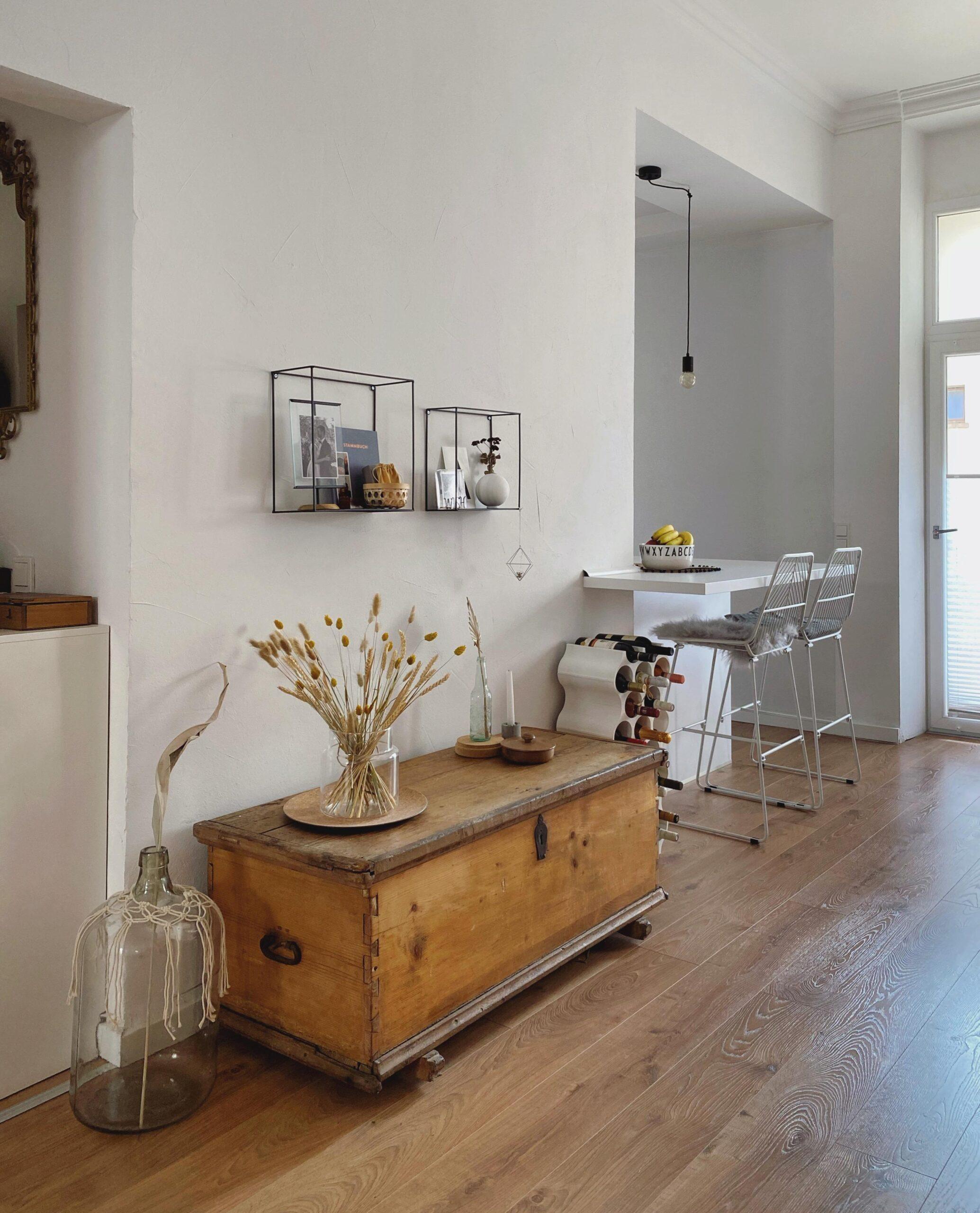 Full Size of Rattanbett Ikea Holztruhe Bilder Ideen Couch Sofa Mit Schlaffunktion Küche Kosten Modulküche Betten 160x200 Bei Miniküche Kaufen Wohnzimmer Rattanbett Ikea