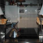 Kche Mit Kochinsel Betten Für übergewichtige Sofa überzug Lampe Schlafzimmer Stehlampe Wohnzimmer Deckenlampe Küche Badezimmer überlänge Tischlampe Wohnzimmer Lampe über Kochinsel