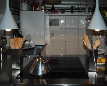 Lampe über Kochinsel Wohnzimmer Kche Mit Kochinsel Betten Für übergewichtige Sofa überzug Lampe Schlafzimmer Stehlampe Wohnzimmer Deckenlampe Küche Badezimmer überlänge Tischlampe