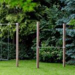 Gartenliege Schaukel Selber Bauen Garten Erwachsene Baby Holz Metall Regal Bett Regale Weiß Wohnzimmer Gartenschaukel Metall
