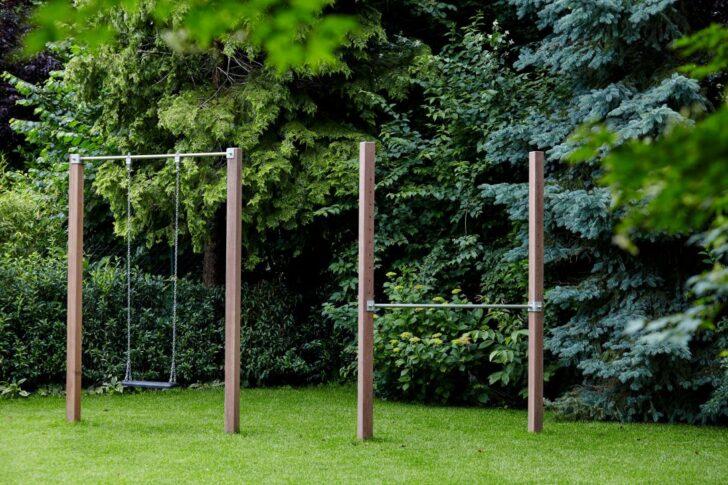 Medium Size of Gartenliege Schaukel Selber Bauen Garten Erwachsene Baby Holz Metall Regal Bett Regale Weiß Wohnzimmer Gartenschaukel Metall