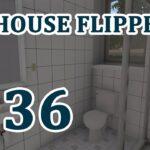 Lets Play House Flipper 36 Gameplay German Hd Eine Kche Ohne Waschbecken Küche Wasserhähne Wanduhr Eckküche Mit Elektrogeräten Modulküche Holz Wohnzimmer Küche Ohne Kühlschrank