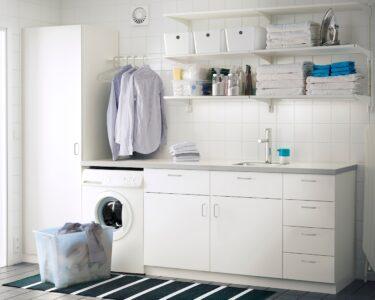 Ikea Hauswirtschaftsraum Planen Wohnzimmer Ikea Hauswirtschaftsraum Planen Inspiration Weie Waschkche Einrichten Deutschland Bad Küche Selber Miniküche Betten Bei Modulküche Sofa Mit Schlaffunktion