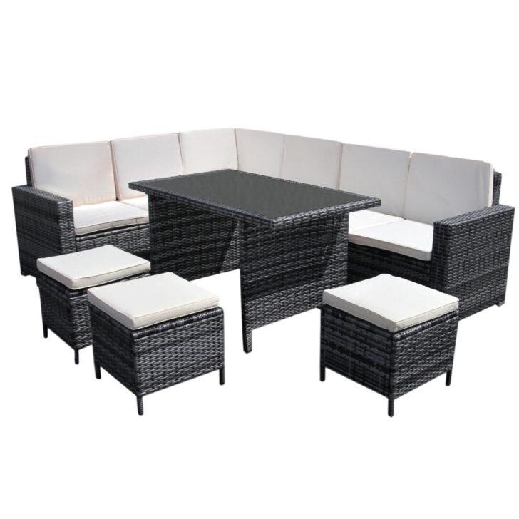 Medium Size of Gartensofa 2 Sitzer Ausziehbar Garten Couch Sofa Polyrattan Rattan Vidaxl 2 Sitzer Massivholz Akazie Aluminium Betten 180x200 Bett 120x190 160x200 3 1 Ebay Wohnzimmer Gartensofa 2 Sitzer