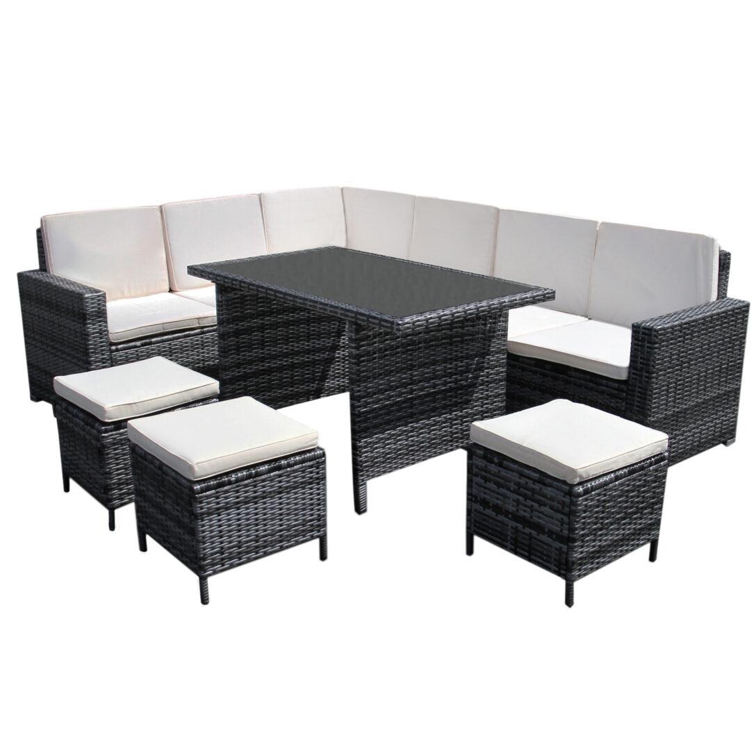 Full Size of Gartensofa 2 Sitzer Ausziehbar Garten Couch Sofa Polyrattan Rattan Vidaxl 2 Sitzer Massivholz Akazie Aluminium Betten 180x200 Bett 120x190 160x200 3 1 Ebay Wohnzimmer Gartensofa 2 Sitzer