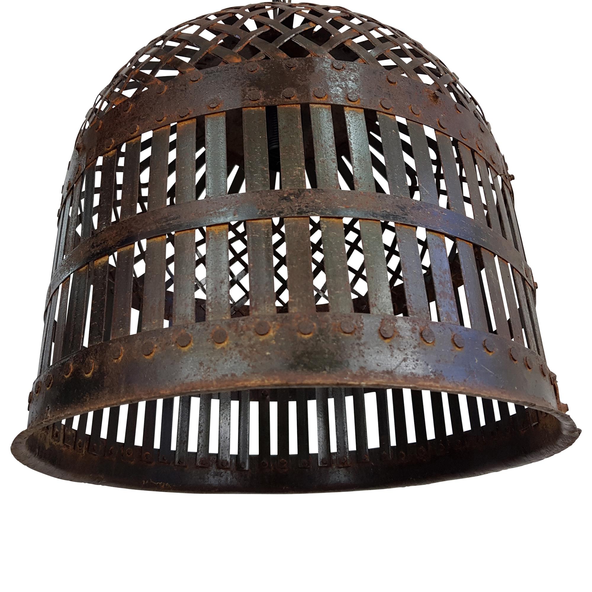 Full Size of Hngelampe Deckenlampe Deckenleuchte Pendelleuchte Rund Metall Schlafzimmer Küche Industrial Deckenlampen Wohnzimmer Esstisch Modern Für Bad Wohnzimmer Deckenlampe Industrial