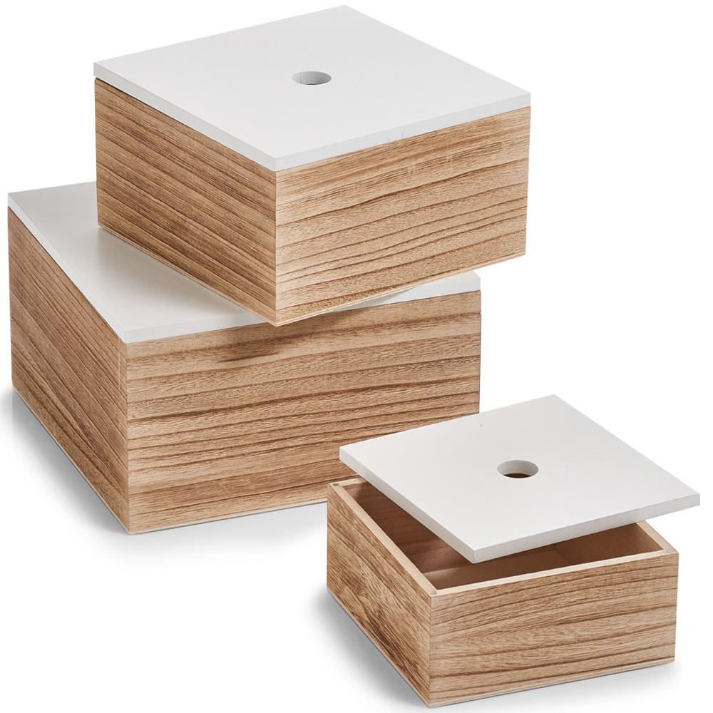 Full Size of Zeller Aufbewahrungsbehälter Küche Wohnzimmer Aufbewahrungsbehälter