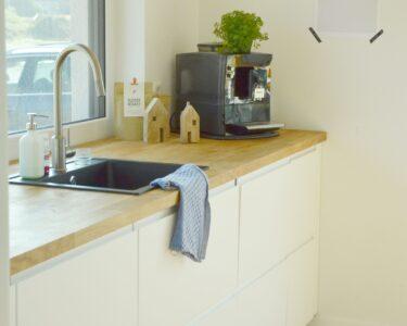 Ikea Küche Massivholz Wohnzimmer Mealprep Inklusive Wochenplan Und Pinterestboards Ikea Kche Küche Kaufen Günstig Rolladenschrank Bett Massivholz U Form Holzofen Fettabscheider Wasserhahn