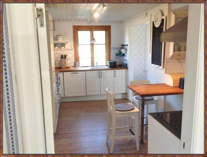 Küchen Bartisch Bartische Und Sthle Ehrfrchtige Inspiration Kche Regal Küche Wohnzimmer Küchen Bartisch