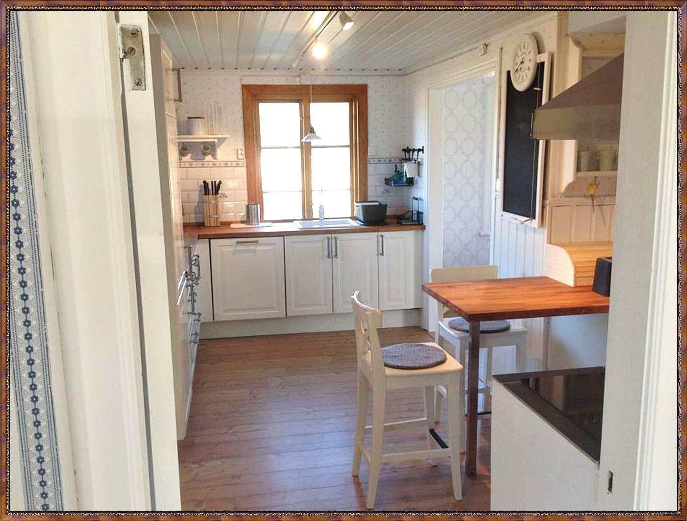 Full Size of Küchen Bartisch Bartische Und Sthle Ehrfrchtige Inspiration Kche Regal Küche Wohnzimmer Küchen Bartisch