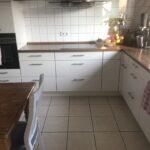 Edelstahlküche Gebrauchte Küche Gewinnen Tapeten Für Die Kochinsel Eiche Hell Kaufen Günstig Behindertengerechte Wandregal Wasserhähne Läufer Fliesen Wohnzimmer Schubladen Ordnungssystem Küche