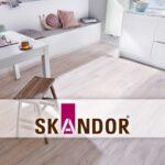 Küchenrückwand Laminat Wohnzimmer Skandor Marke Hornbach Laminat Für Küche In Der Fürs Bad Im Badezimmer