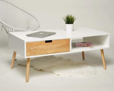 Roller Miniküche Wohnzimmer Minikche Roller Mini Kche Wei Beton Optik Mit E Gerten 160 Cm Regale Ikea Miniküche Stengel Kühlschrank