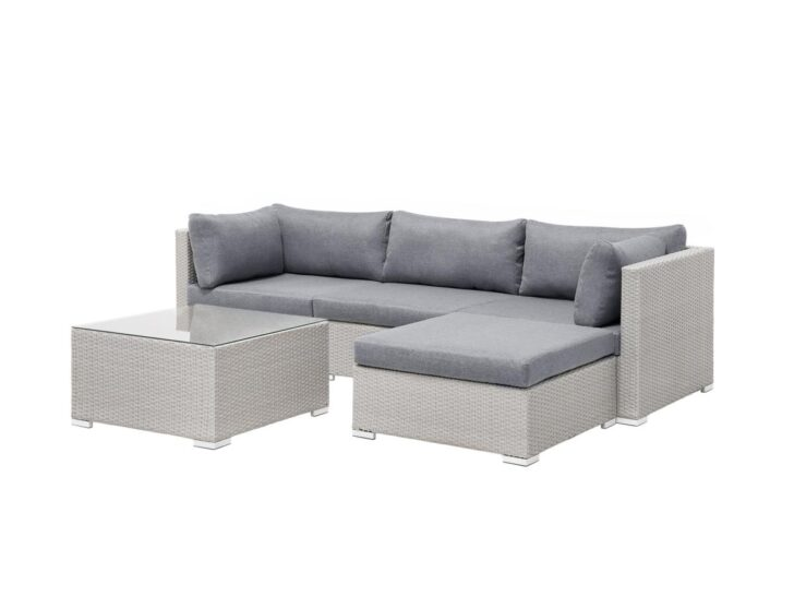 Medium Size of Garten Ecksofa Set Memphis Lounge Sofa Balkon Caseconradcom Wohnzimmer Garten Ecksofa Set Memphis