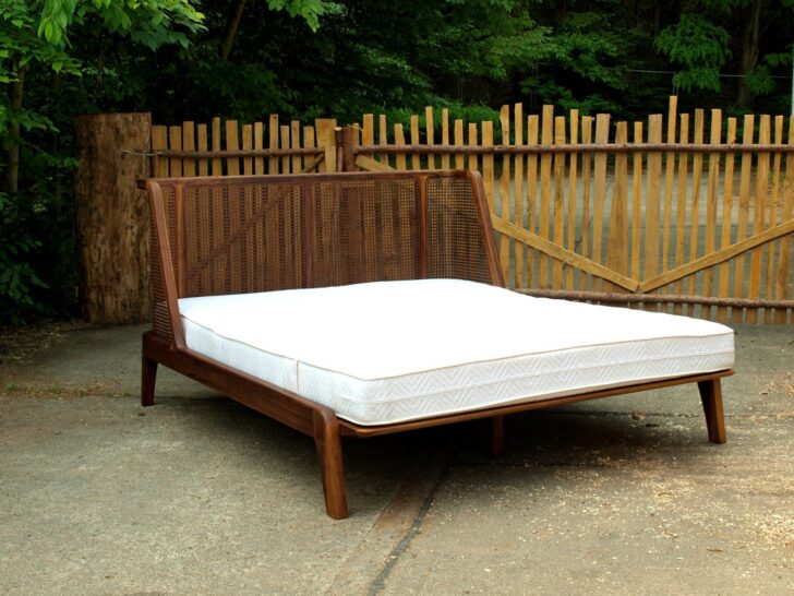 Medium Size of Pin Auf Maison Ikea Küche Kosten Modulküche Kaufen Betten Bei 160x200 Sofa Mit Schlaffunktion Miniküche Wohnzimmer Rattanbett Ikea