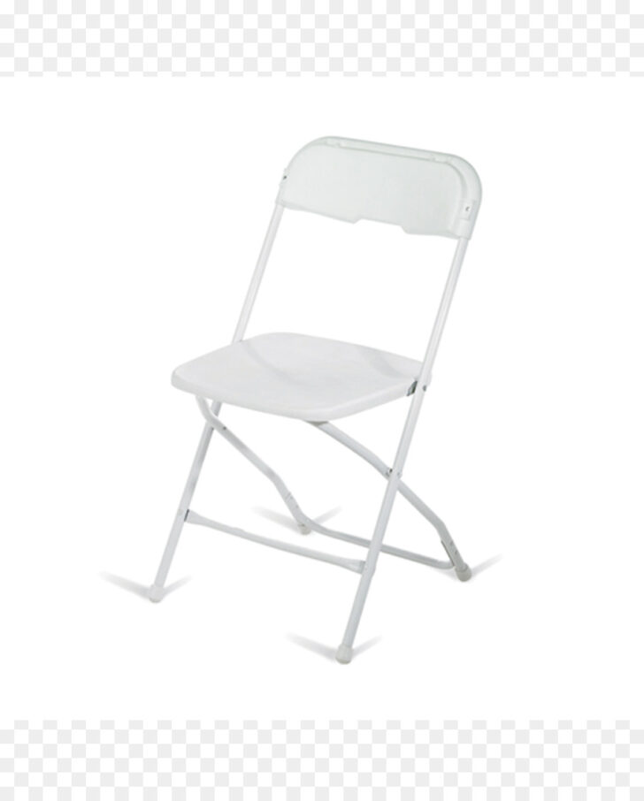 Medium Size of Klappstuhl Tisch Eames Lounge Chair Aus Kunststoff Loungemöbel Garten Holz Set Sofa Günstig Sessel Möbel Wohnzimmer Lounge Klappstuhl