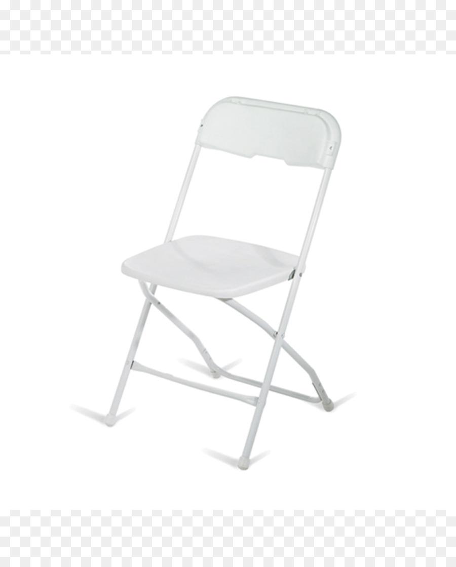 Full Size of Klappstuhl Tisch Eames Lounge Chair Aus Kunststoff Loungemöbel Garten Holz Set Sofa Günstig Sessel Möbel Wohnzimmer Lounge Klappstuhl
