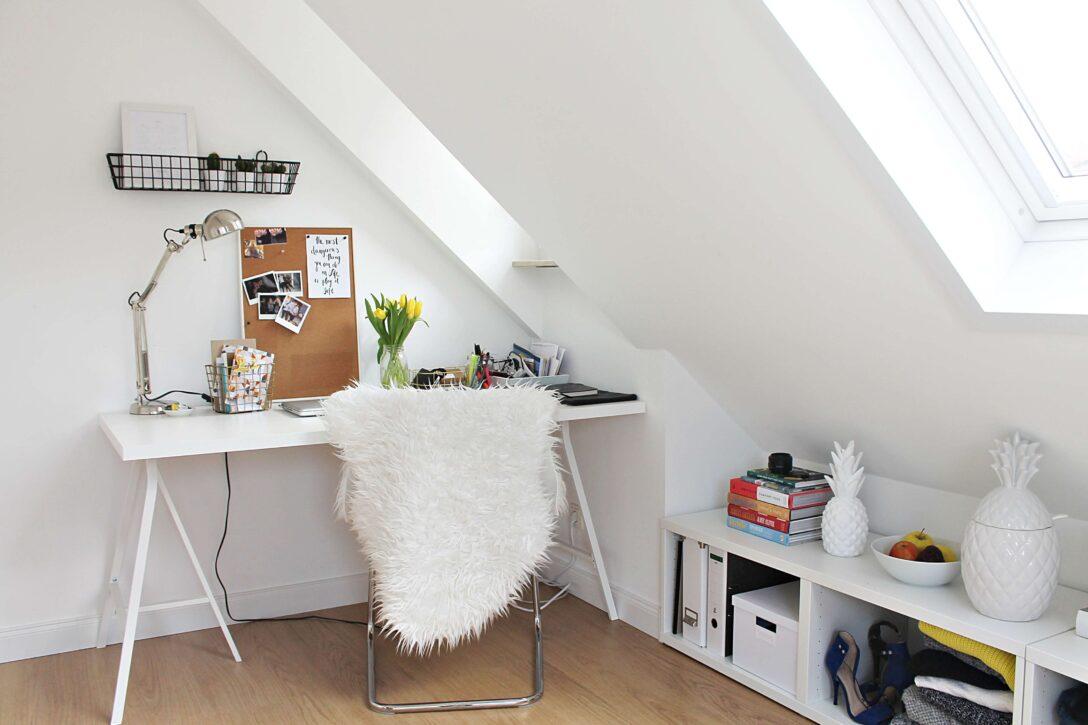 Large Size of Dachschräge Schrank Ikea Room Tour Wg Zimmer Mbel Deko Fithealthydi Badezimmer Hängeschrank Oberschrank Küche Eckschrank Bad Weiß Hochglanz Eckunterschrank Wohnzimmer Dachschräge Schrank Ikea